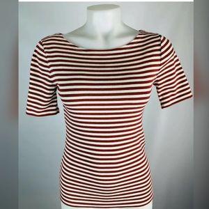 J. Crew Perfect Fit Tee Shirt